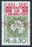 French Antarctic Territory Mi.0280 czyste**